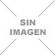 Campanas y parrillas exclusivas para quinchos region for Modelos de parrilla para casa